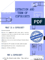 Registration and Term of Copyrights.pptx
