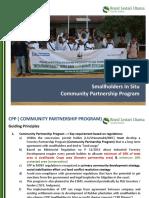 2019 05 17 update CPP smallholders in situ-V02.pptx