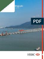 HSBC Annual report 2016.pdf