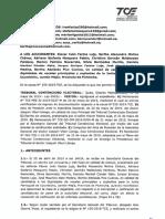 SENTENCIA-159-19-230519-1.pdf