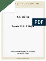 231398881-S-L-Weiss-Sonata-33-in-F.pdf