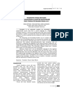 09-miu-11-2-diana.pdf