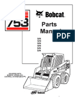 753-753H SKID-STEER LOADER PARTS MANUAL.pdf