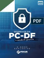 Segredos-da-PC-DF.pdf