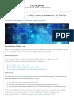 1. iloc and loc uses.pdf