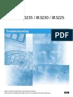 ir3245.pdf