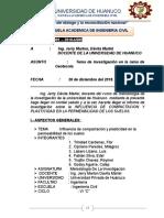 tesis -geotecnia