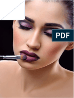 Maquillaje Profesional (2)