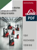 Manual partes R14S-12.pdf
