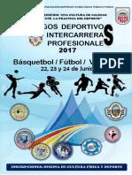 JuegosTec2017 (1).pdf