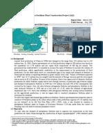 fertilizer.pdf