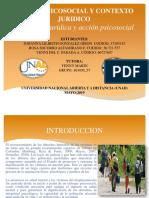 Accion Psicosocial y Contexto Juridico (3)