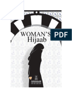 Sample A Treatise on Hijab.pdf