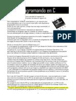 Iniciando con C.pdf