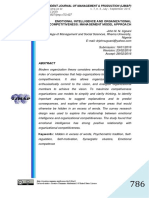 Dialnet-EmotionalIntelligenceAndOrganizationalCompetitiven-5680405.pdf
