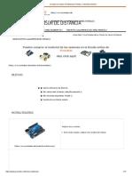 Circuito con sensor de distancia.pdf