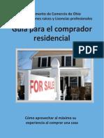 GUIA PARA EL COMPRADOR.pdf