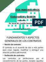 267362747-Contratos-Inmobiliarios-Agosto2014.pdf