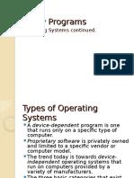 06 - Utility Programs.ppt