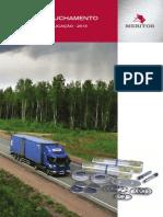 Catálogo Embuchamento caminhões Meritor.pdf