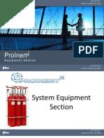 1 ProInert2 Equipment