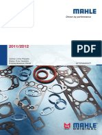 Catalogo Juntas motor diesel Mahle 2012.pdf