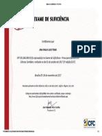 Certificado Exame de Suficiência - CFC_CRCs.pdf