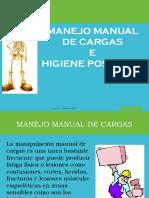 DIASPOSITIVAS MANEJO DE CARGAS.pptx