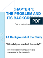 chapter1research-161021030249