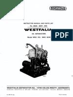 Centrifuga-Westfalia-MOC-515.pdf