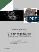 Despiece Motor Kubota V-2203-DI.pdf