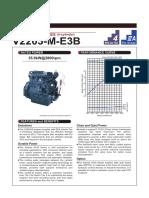 Especificación Kubota V2203M-EB S-175.pdf