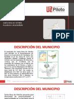 Proyecto Final Santa Rosa de Viterbo