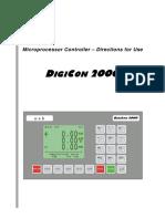 Digicon2000 En