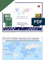 0000-01 GIS-ACG Directory of Conferences-Forum Dir_C