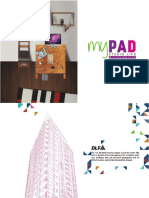 124141961O-1523471524-brochure_pad