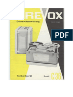 Revox-7309