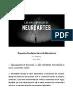 Aspectos Fundamentales de Neuroartes. Ve(1)