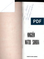 MOMPLÉ, Lilia - Ninguém Matou Suhura