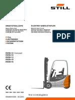 Catálogo de peças RX50 515066D00459_en (2).pdf