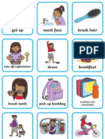 visual-timetable-getting-ready-for-school-girls-_ver_1.pdf