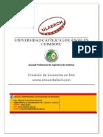 A_Encuesta Facil.pdf