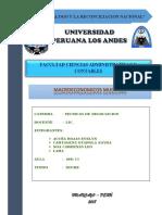 INDICADORES-MACROECONOMICOS