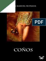Conos - Juan Manuel de Prada.pdf