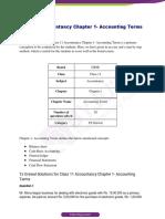 ts-grewal-class-11-accountancy-chapter-1.pdf