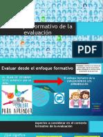 26.-CONTENIDOS MATEMATICAS 2° GRADO SECUNDARIA