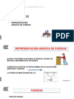 CAP III DIAGRAMA FUERZAS.pdf
