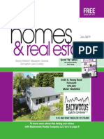 Cadillac News Real Estate Guide July 2019