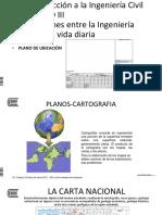 CAP III PLANO UBICACION.pdf