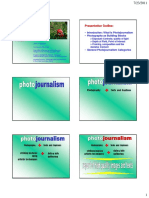 2011. Presscon110723 JAD Photojourn Fundamentals Dep-Ed RIZAL v2